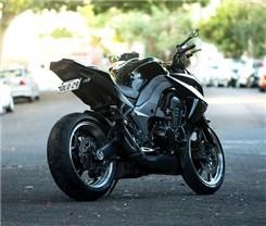 Motorrad ohne Tüv anmelden