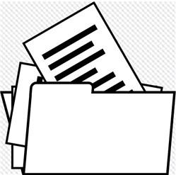 Motorrad Zulassung Unterlagen